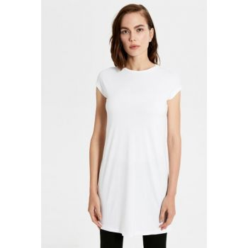 Women's Optical White Tunic 0S2165Z8