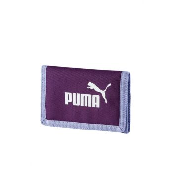 Phase Wallet Wallet - 7561713 07561713