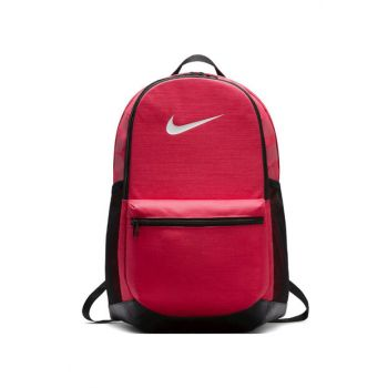 Brasilia Training Backpack - BA5329-699