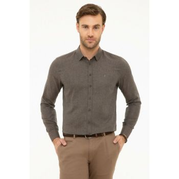 Men's Shirts G021GL004.000.974730