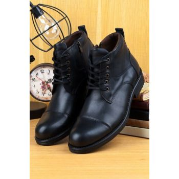 Men's Casual Boots A20EKOZB0013