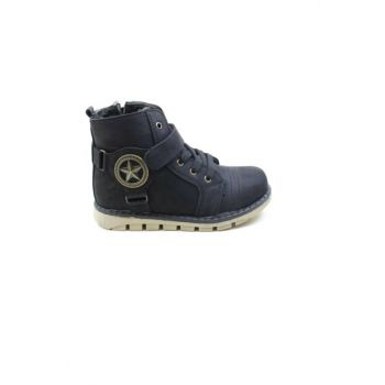Children's Boots AYK6440CTY