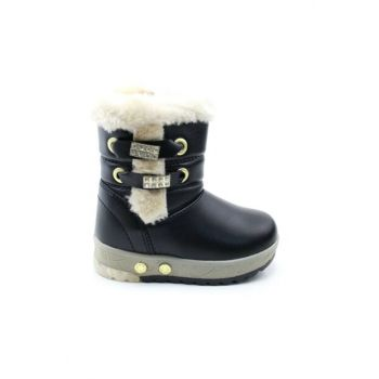Children's Boots AYK9062CTY