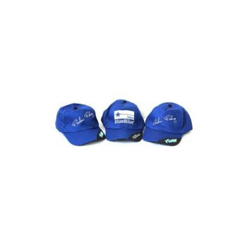 Fishing Hat (cap) ZZ3124-902BM