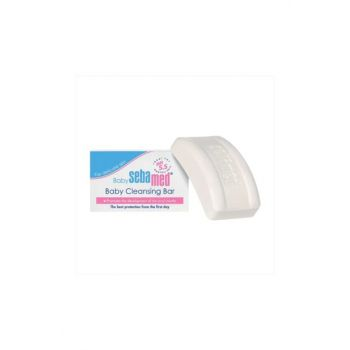 Baby Compact Soap 100 g 94typistipis