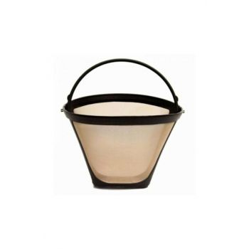 Coffee Machine Gold Filter Washable BCO264