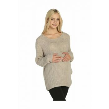Maternity Sweater MYRA7001_7004