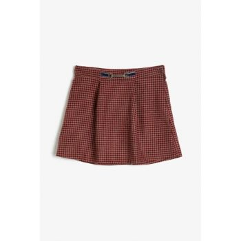 Bordeaux Girl Child SKIRTS 0KKG77354AW
