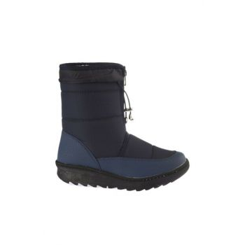 Girls' Snow Boots GRS-F-45> 19K