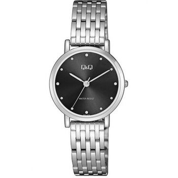 Women's Watches 3G2949