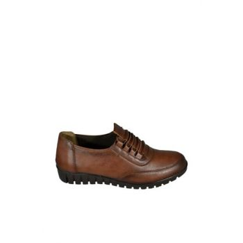 Taba Women's Shoes bzm0000000738