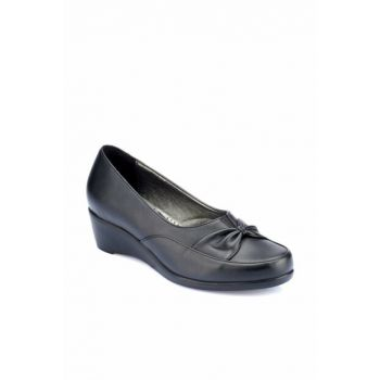 Black Women's Shoes 000000000100334986
