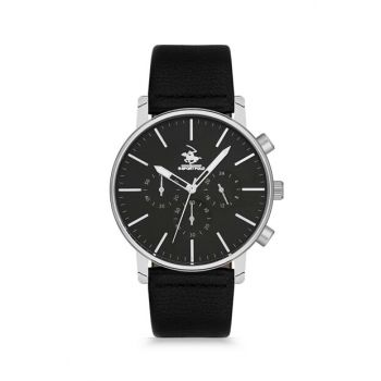 Men's Wrist Watch VEC23020H