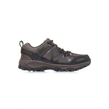 Dockers Men's Shoes 225530 Brown / Brown 19W04225530 View All