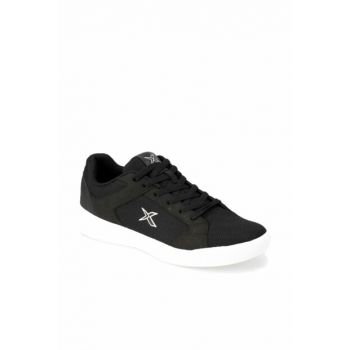 Black Male Sneaker 000000000100353993