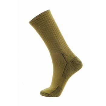 Hiking Socks Khaki PNZ-389741KHABLKA3E