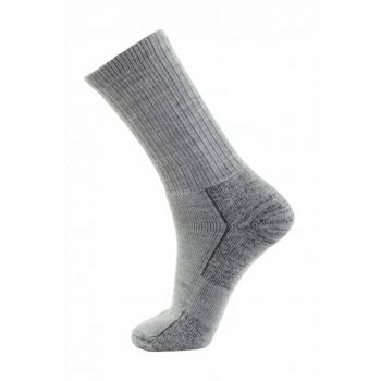 Hiking Socks Gray PNZ-389741GRYANT0416
