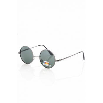 Unisex Sunglasses