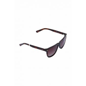 Men's Sunglasses 16208 04 54 18 140