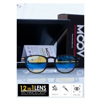 ACCURACY Player and Night Driving Glasses 2014-1-C101m