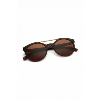 Unisex Sunglasses APGH1-G0201-USY66