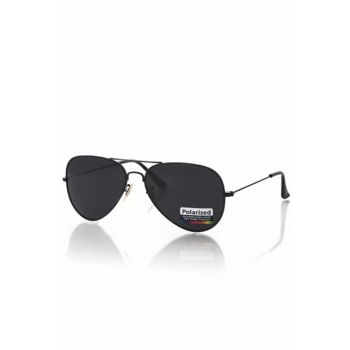 Men's Sunglasses MPS028PR001