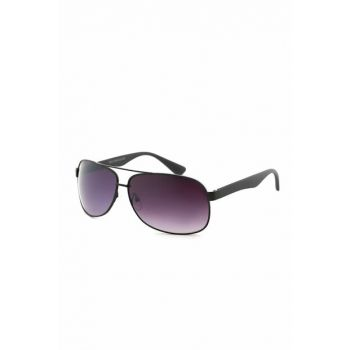 Women's Sunglasses POLOUK 20426