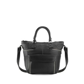 Women's Shoulder Bag 196666-900