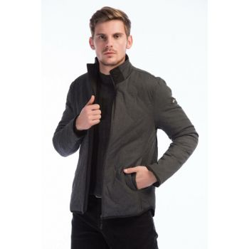 Men's Rush Coats 191 LCM 232006