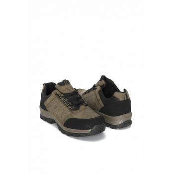 Sand Men Outdoor Shoes DPRMGM848001