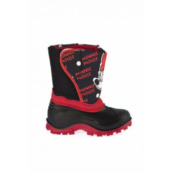 Children Snow Boots 97286