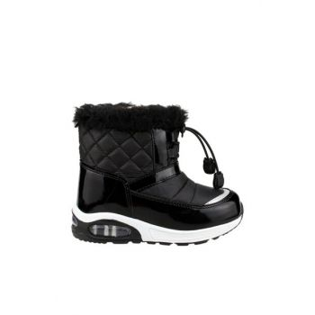 5066 Daily Thermal Boys / Girls Snow Boots Shoes 19KAYSCO0000001