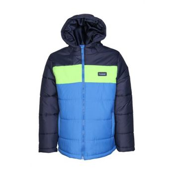 Blue Girl Children's Dive Coat 940005