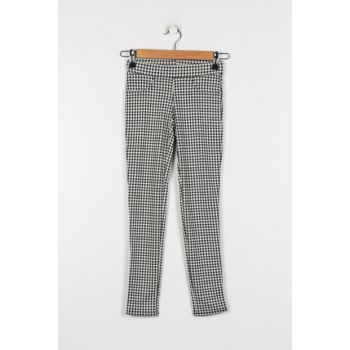 Girls Trousers J63B95