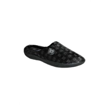 11023 Mens Winter Washable Home Slippers PRA-629001-574913