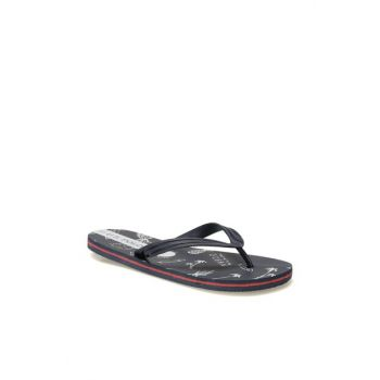 Men's Slipper Nero 100371481