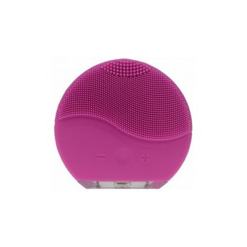 Facial Cleansing Device Massage Tool 2066700000 NRD101