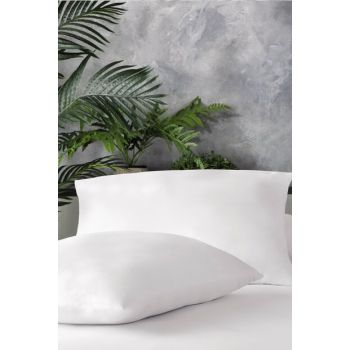Dacron® Soft Pillow YATAS-1184567