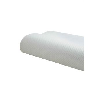 Single Viscotrend Pillow 71103652