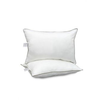 Serenade By Penelope Bambuta Bamboo Pillow 10505137