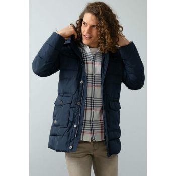 Men's Coats G081SZ0MS.000.649071