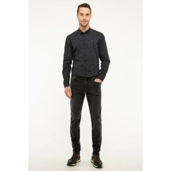 Men's Trousers G021GL080.000.879179