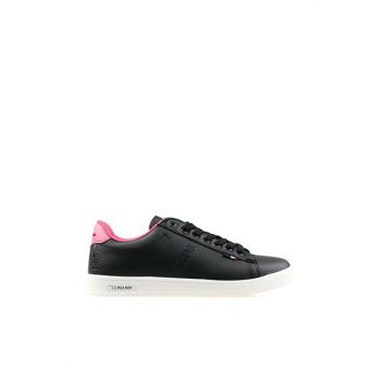 Women's Casual Shoes - 100417873 9F Franco 9Pr - 100417873