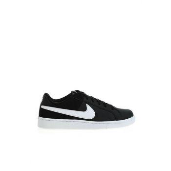 Court Royale Daily Sports Shoes 749867-010