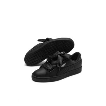 36922303 Black Women's Sneaker Shoes