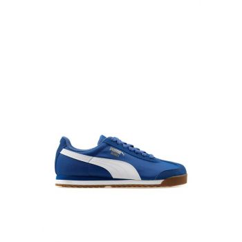 Unisex Sports Shoes - Roma Basic Summer Jr - 35984123