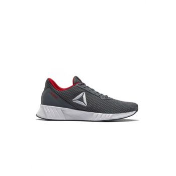 Men's Running & Training Shoes - Reebok Lite Plus - EG5514
