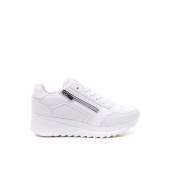 Women's Walking Shoe - Plummet - SA29LK006