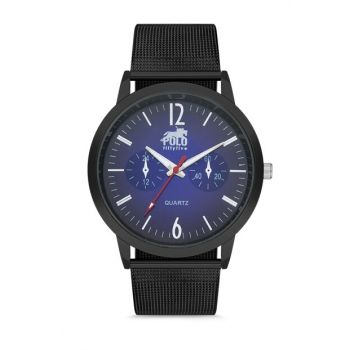 Men's Wrist Watch PM1138R011