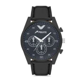 Men's Wrist Watch PM1208R001
